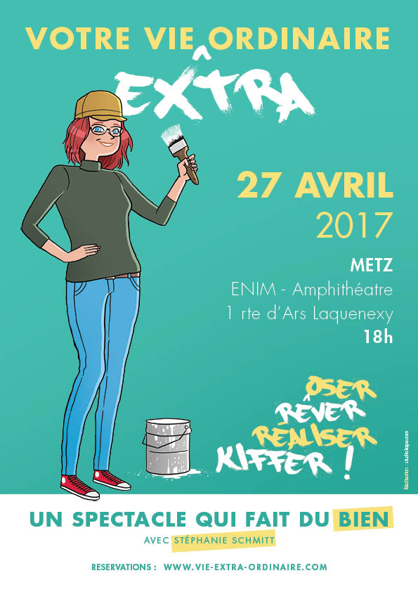 S Enim Avril 2017