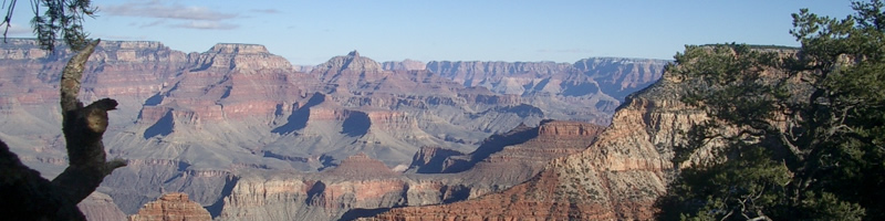 Grand Canyon aux USA 1.jpg