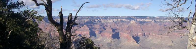 Grand Canyon aux USA 2.jpg