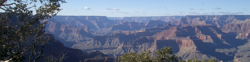 Grand Canyon aux USA 4.jpg