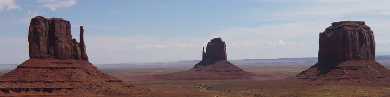 Monument Valley au USA.jpg