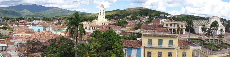 Paysage_Cuba_04.jpg